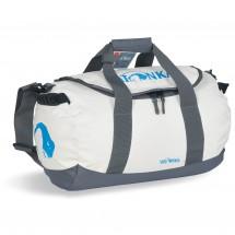 Tatonka - Barrel XS - Luggage