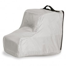 Tatonka - Trekking Shoe Bag - Transporttasche