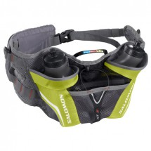 Salomon - XT Twin Belt - Funktions-Gürteltasche