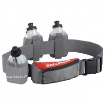Salomon - Trail Belt - Funktions-Gürtel
