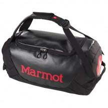 Marmot - Long Hauler Duffle Bag - Reise-/ Sporttasche