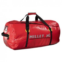 Millet - Expedition Duffle Bag - Transporttasche