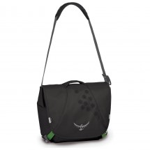 Osprey - Flap Jill Courier - Shoulder bag