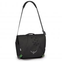 Osprey - Flap Jill Courier - Sac à bandoulière