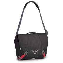 Osprey - Flap Jack Courier - Umhängetasche