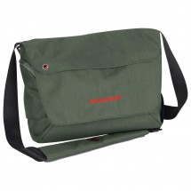 Mammut - Messenger Bag 10 - Schoudertas