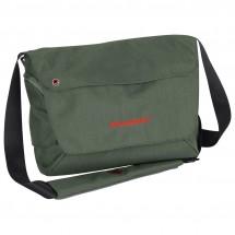Mammut - Messenger Bag 10 - Olkalaukku