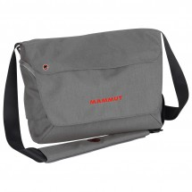 Mammut - Messenger Bag 23 - Shoulder bag