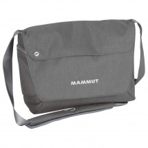 Mammut - Messenger Bag Women 14 - Umhängetasche