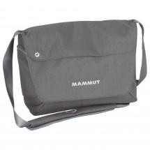 Mammut - Messenger Bag Women 14 - Umhängetasche
