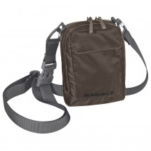 Mammut - Täsch Pouch - Shoulder bag