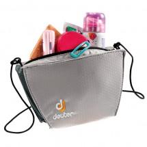 Deuter - SL Pouch - Packtasche
