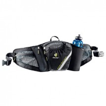Deuter - Pulse Four EXP - Bauchtasche