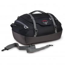 Osprey - Transporter - Luggage