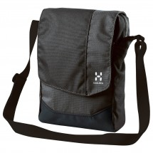 Haglöfs - Guidebag Small - Shoulder bag