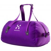 Haglöfs - Dome 70 - Luggage