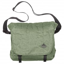 Vaude - haPET - Shoulder bag