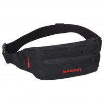 Mammut - Classic Bumbag - Sacoche ventrale