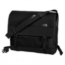 The North Face - Base Camp Messenger Bag II - Skulderveske