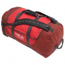 Rab - Expedition Kit Bag MK II - Reisetasche