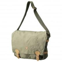 Fjällräven - Vintage Shoulder Bag - Umhängetasche