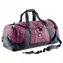 Deuter - Tramp 90 - Reisetasche