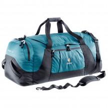 Deuter - Tramp 110 - Reisetasche