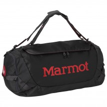Marmot - Long Hauler Duffle Bag M - Reistas
