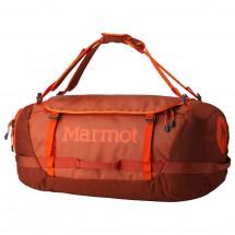 Marmot - Long Hauler Duffle Bag L - Matkalaukku