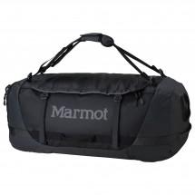 Marmot - Long Hauler Duffle Bag XL - Matkalaukku