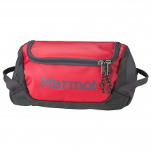 Marmot - Mini Hauler - Luggage