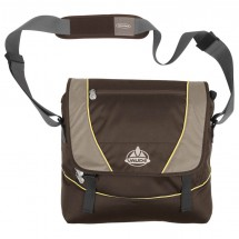 Vaude - Berlin 1916 - Shoulder bag