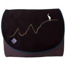 Chillaz - Shoulderbag S - Umhängetasche