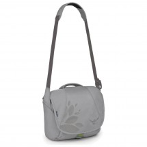 Osprey - Flap Jill Mini - Shoulder bag