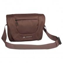 Vaude - Rom S - Shoulder bag