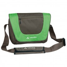 Vaude - Rom M - Shoulder bag