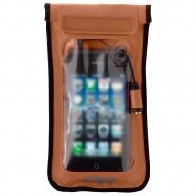 Outdoor Research - Sensor Dry Pocket Smartphone - Handyhülle