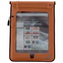 Outdoor Research - Sensor Dry Pocket Tablet - Tablethülle