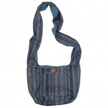 Prana - Lillian Tote - Shoulder bag