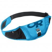 Outdoor Research - Sensor Dry Holster - Hüfttasche