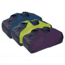 Sea to Summit - Travel Duffle Bag - Reisetasche