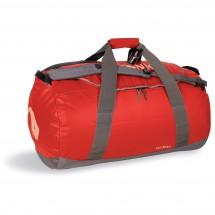 Tatonka - Barrel XL - Luggage