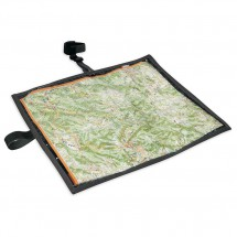 Tatonka - Mapper - Karttakansio