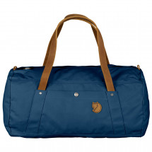 Fjällräven - Duffel No. 4 - Luggage