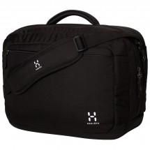 Haglöfs - Connect Lap 17 - Shoulder bag