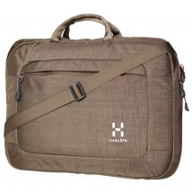 Haglöfs - Connect Case 15 - Shoulder bag