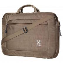Haglöfs - Connect Case 15 - Shoulder bag