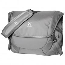 Haglöfs - Node Messenger 13 - Shoulder bag