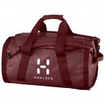 Haglöfs - Lava 50 - Luggage