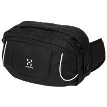 Haglöfs - Hippak - Hüfttasche
